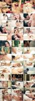 http://adult-images.ru/allimage/4/7843-thumb.jpeg
