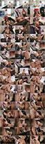 Jade Laroche - Секс истории Джейд: Эпизод 1 - Трахнутая незнакомцем / Jade Sexe Story: Episode 1 - Baisee Par Un Inconnu / Fucked By A Stranger (2014) WEB-DLRip