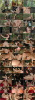 Chanel Preston & Iris Rose - Охота / The Hunt (2015) WEB-DL 720p