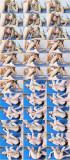 MihaNika69 - Ролевые игры / Roleplay / 7 Videos (2019) CAMRip